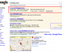 Google Changes Adwords Ad Strategy
