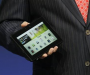 RIM Announces The Blackberry Playbook Tablet